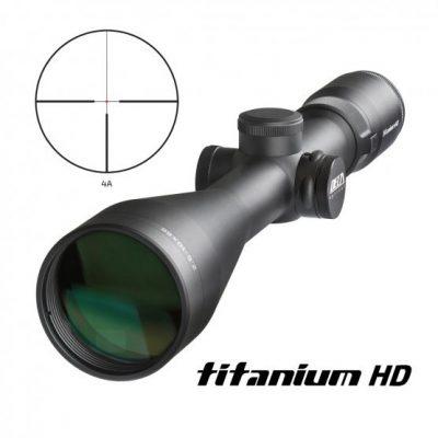delta-optical-titanium-2-5-10x56-hd-di