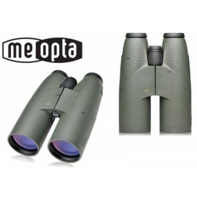 meopta-dalekohlad-meostar-b1-8x56-resized-6200-3-450-450-ffffff